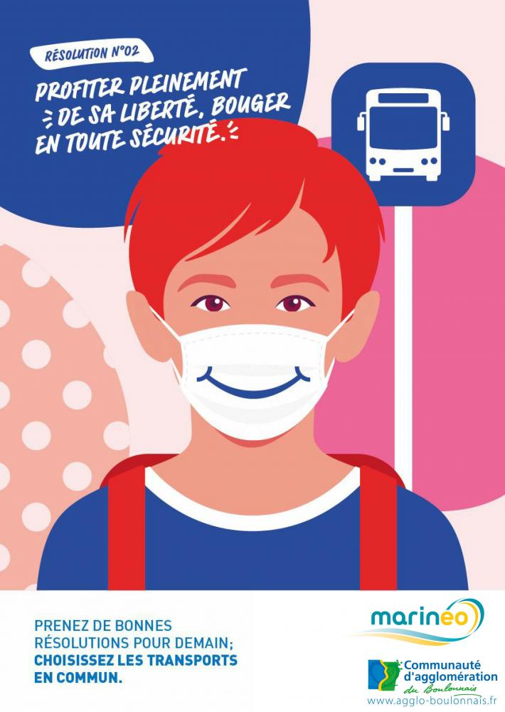 Affiches-A3--campagne-T2-reconquete-voyageurssept20Page3